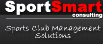 SportSmart Consulting