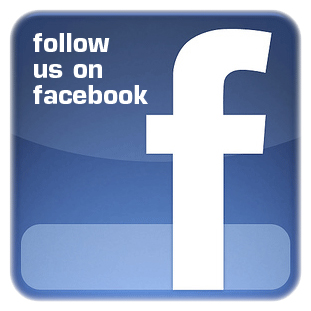 Find SportSmart Consulting on Facebook